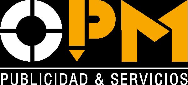 OPM Publicidad & Servicios